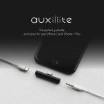 iPhone 7用究極のアクセサリー