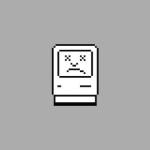 ジャ〜ン、MacBook Pro は鳴りません!