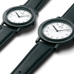 故Steve Jobsが愛用したあの腕時計が甦る