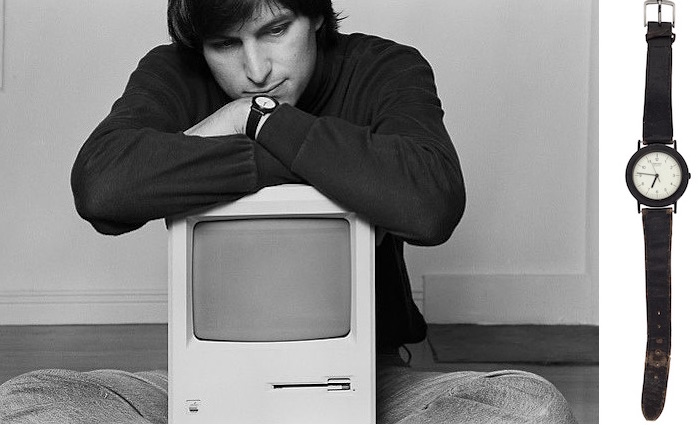 steve-jobs-seiko-auction