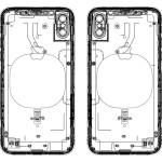 iPhone 8、リアパネルのホールはなくワイヤレス充電対応か
