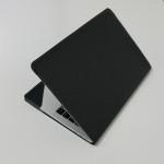 薄くて超軽量、着せるMacBook Pro 13インチ(Late 2016)用ジャケットケース