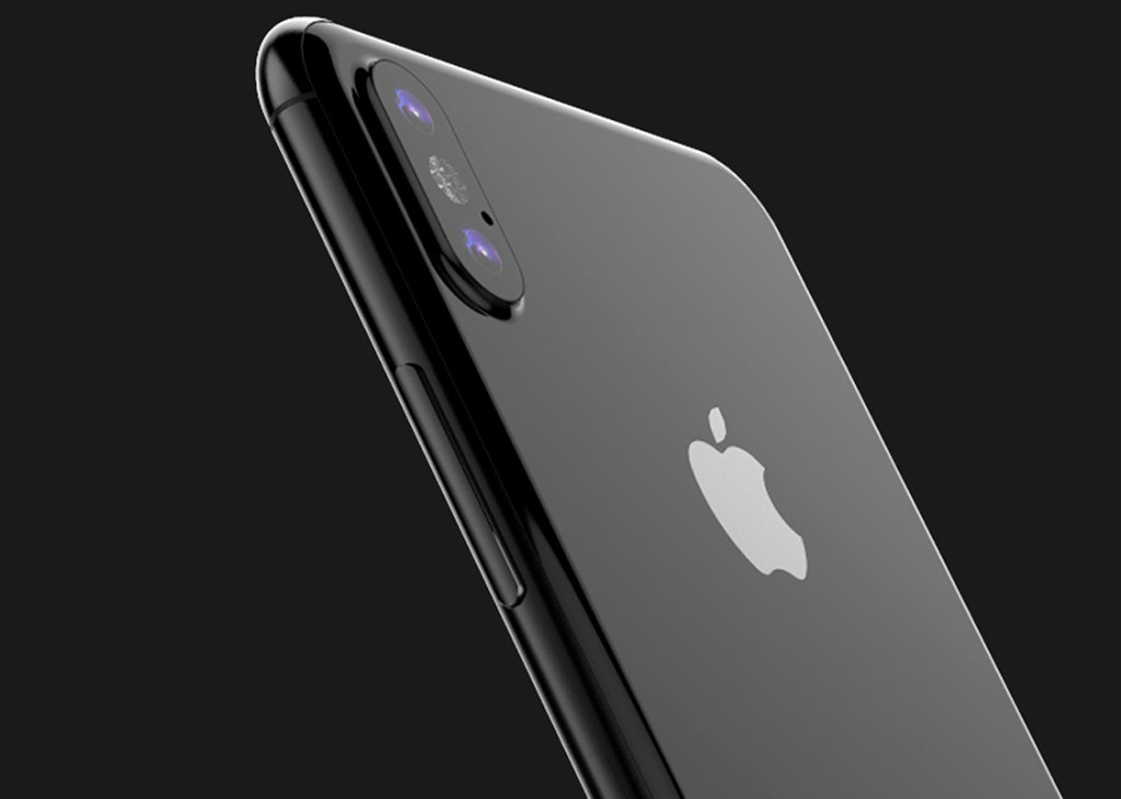 iphone-8-render-gesk