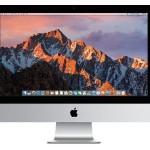 新しい iMacは Retina 4K 21.5インチモデルを購入