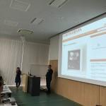 iFixit CEO Kyle、AUGM大阪で講演