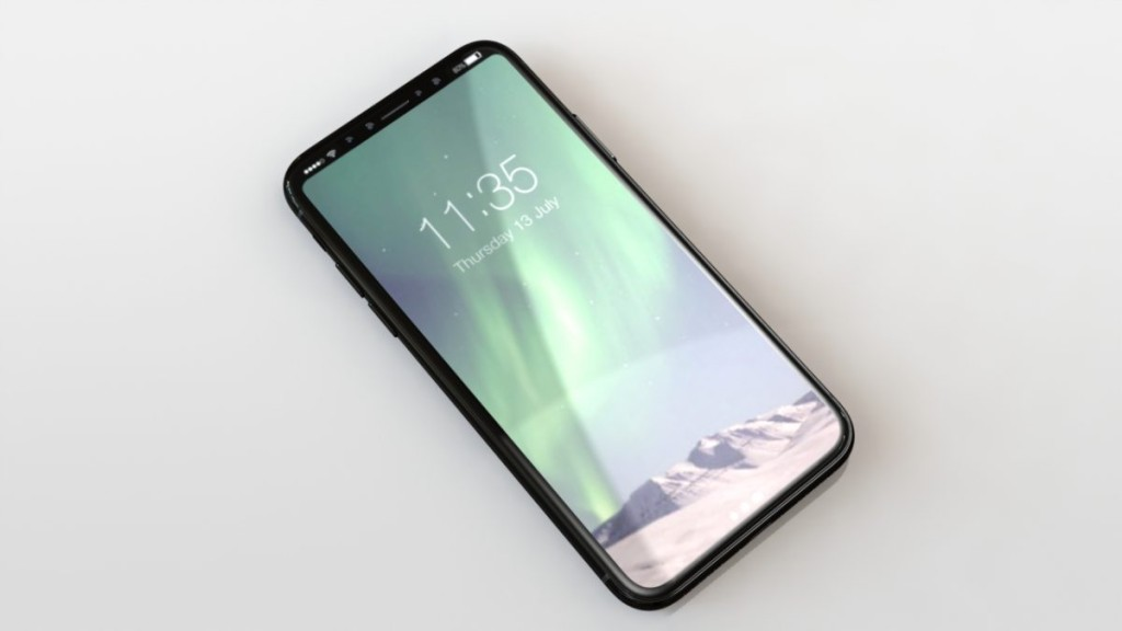 forbes-iphone-8-2