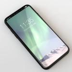 次世代 iPhone は9月6日発表か