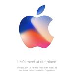 Appleスペシャルイベント、12日にSteve Jobs Theaterで開催