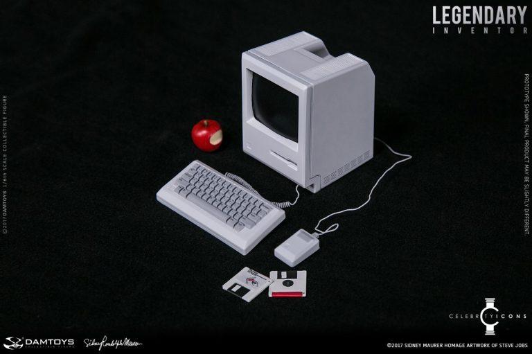 Steve-Jobs-6