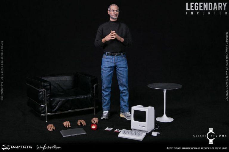 Steve-Jobs-7