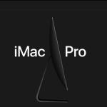 iMac Proは、12月14日から発売