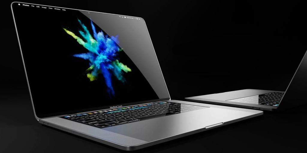 rp_macbook-touch.jpg