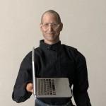10万円以下の13インチMacBookが発売される?