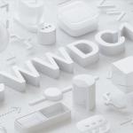 今年のWWDCは6月4日から