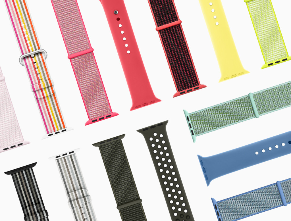 apple_watch_series3_springbands_032118