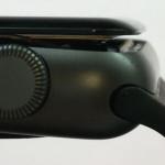 Apple Watch Series 2、不具合で無償修理