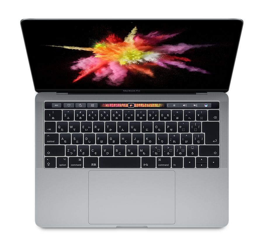 mbp13touch-gray-select-201610_GEO_JP