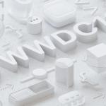 WWDC2018、基調講演は日本時間6月5日午前2時より