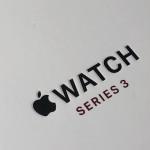 第3世代 Apple Watch、第4世代へ修理交換