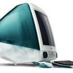 パソコンの歴史を変えた初代iMac発売から20年