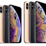 iPhone Xs、機能優先のデザインになった