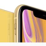 iPhone XRの完全分解バラし