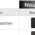iPhone XS Smart Battery Case、まもなく発売か