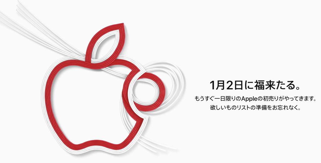 スクリーンショット 2018-12-26 10.37.50