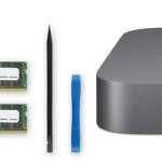 Mac mini のメモリアップグレード、超安くする方法