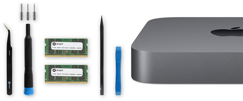 mac-mini-ram-kit