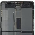 Apple、iPad Proの筐体デザインについて公表