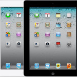 iPad 2がAppleのサポート対象外に