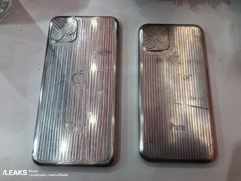 iphone-xi-and-xi-max-molds-800x600