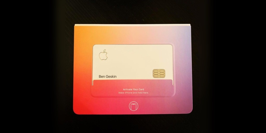 apple-card-packaging