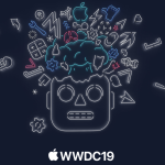 WWDC2019、いよいよあす開幕