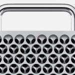 これを見れば新しいMac Pro と Pro Display XDRすべてがわかる