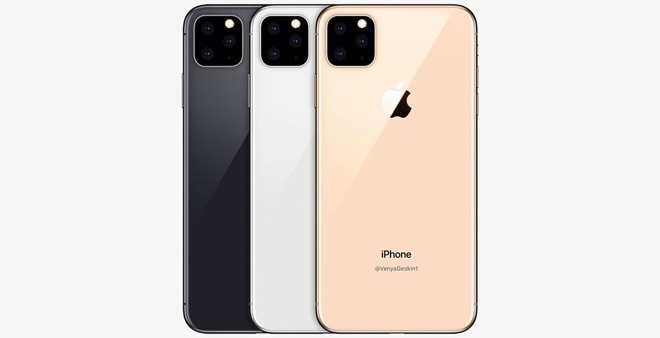 31574-53018-30279-49551-29254-47003-Apple-iPhone-XI-Renders-Cover-l-l-l