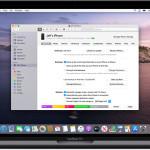 Appleが「Mac で今後予定されている iTunes の変更点について」を発表