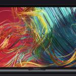 MacBook Proシリーズに16インチモデルが追加される?