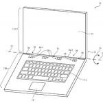5G対応のMacBookシリーズ、2020年に発売か?