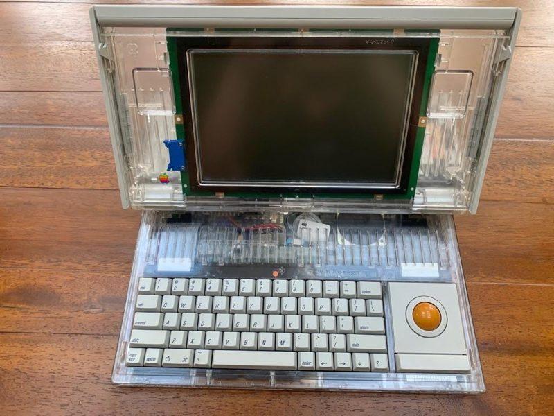 macintoshportableprototype5-800x600