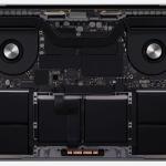 Appleが、まったく新しい16インチのMacBook Proを発表