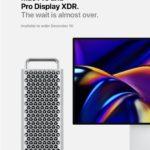 Mac Pro、10日から予約受付開始