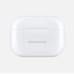 Appleの刻印サービスに絵文字が追加された