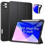 新しい iPad Pro 2020年モデル用ケースのハンズオン