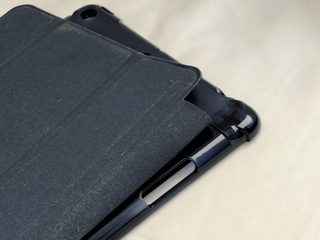 Fintie for iPad Mini 5