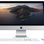 新しいiMacとMac mini 発表か?