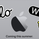 WWDC20は、オンラインで開催