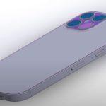次世代 iPhone は、iPhone 5に似たデザインか