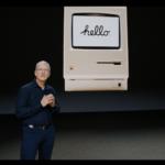 さよなら Intel、これからはMac Siliconだ